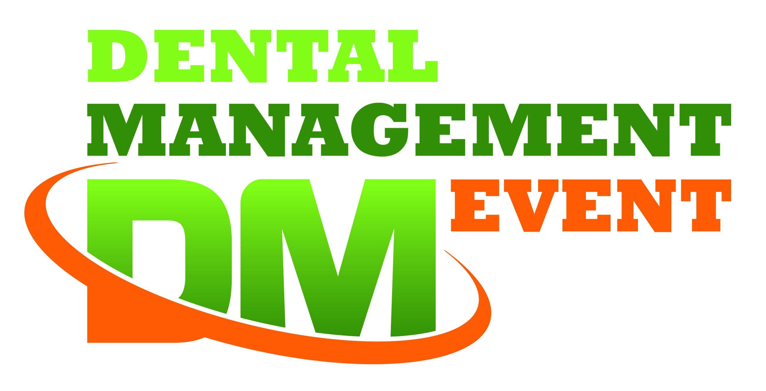 Henry Schein Dental en Software of Excellence organiseren ...