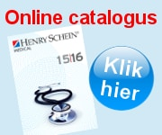 Catalogus Online
